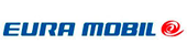 EURA-MOBIL